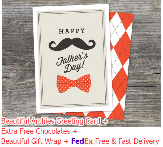 Image of Sugar  free healthy chocolate bar - Father's day special