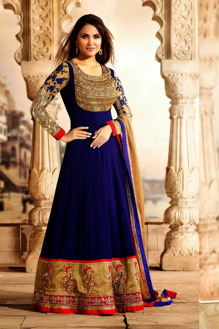 Royal-Blue-Designer-Dress.jpg