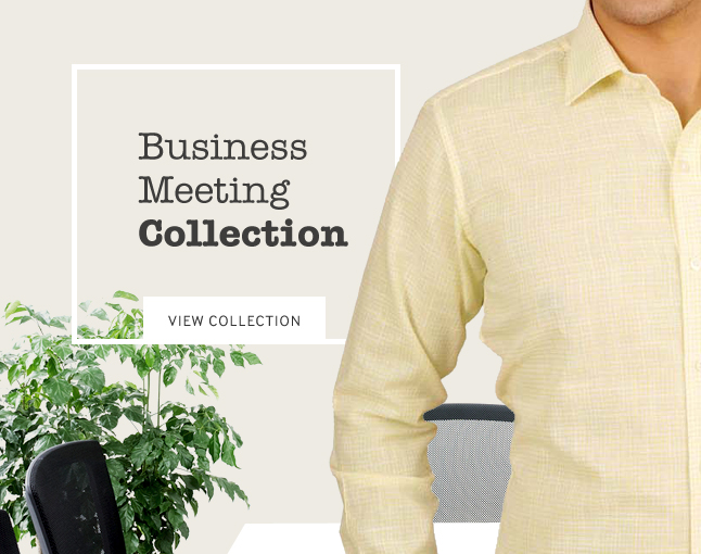 Business Meeting Colection