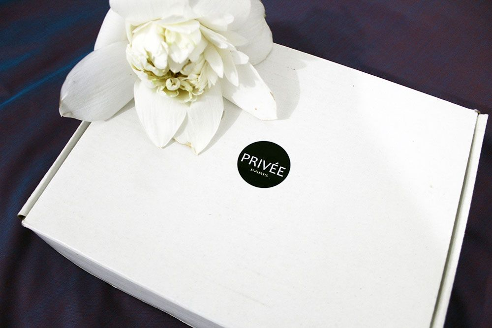 Privee Paris Branded Shirts India Online