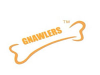 Gnawlers