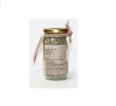 //d27afjhe0vu8x.cloudfront.net/store_5626/products/107124/CF__Herbs_Oregano_organic_back_medium_medium.JPG