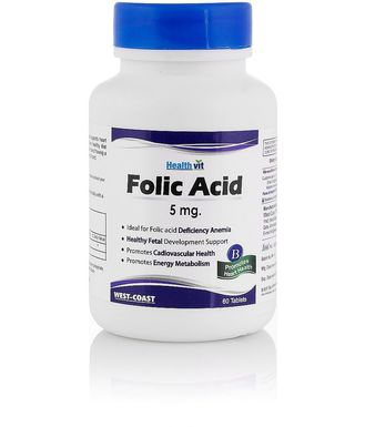 //d27afjhe0vu8x.cloudfront.net/store_5626/products/123742/HealthVit_Folic_Acid_5mg_60_Tablets_for_Cardiac_Care_Pack_of_2-1_medium.jpg