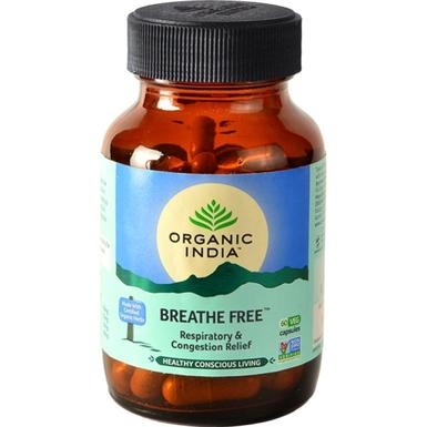 //d27afjhe0vu8x.cloudfront.net/store_5626/products/130332/breathe-free-60-capsules-bottle_93_1521587757-500x500_medium.jpg