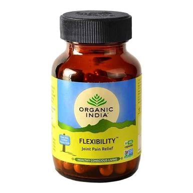//d27afjhe0vu8x.cloudfront.net/store_5626/products/130341/flexibility-60-capsules-bottle_29_1509338093-500x500_medium.jpg