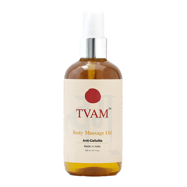 //d27afjhe0vu8x.cloudfront.net/store_5626/products/46046/Body_Massage_Oil_-_Anti_Cellulite_Maya__-_200ml_copy_medium.jpg