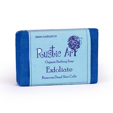 //d27afjhe0vu8x.cloudfront.net/store_5626/products/49393/Exfoliate_Soap_medium.jpg