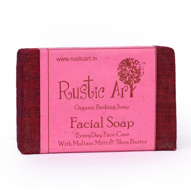 //d27afjhe0vu8x.cloudfront.net/store_5626/products/49412/Facial_Soap_medium.jpg