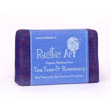 //d27afjhe0vu8x.cloudfront.net/store_5626/products/49414/Tea_Tree___Rose_Mary_Soap_medium.jpg