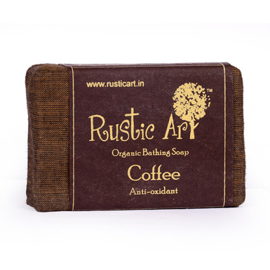 //d27afjhe0vu8x.cloudfront.net/store_5626/products/49424/Coffee_Soap_medium.jpg