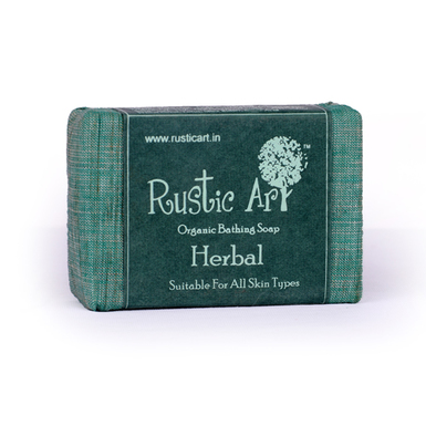 //d27afjhe0vu8x.cloudfront.net/store_5626/products/49426/Herbal_Soap_medium.jpg