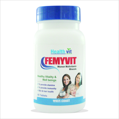 //d27afjhe0vu8x.cloudfront.net/store_5626/products/49505/HealthVit_FEMYVIT_Women_Multivitamin_Minerals_60_Tablets_medium.jpg