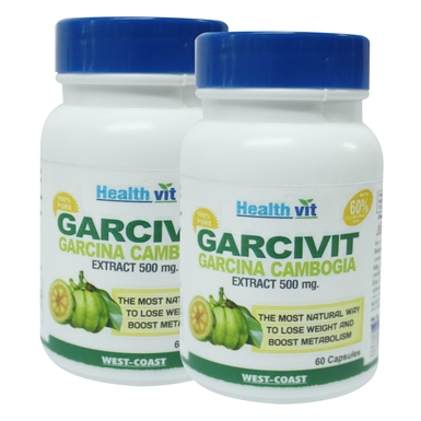 //d27afjhe0vu8x.cloudfront.net/store_5626/products/49526/HealthVit_GARCIVIT_Garcinia_Powder_250_mg_60_Capsules_%28Pack_Of_2%29_For_Weight_Management_medium.jpg