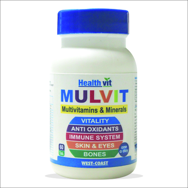 //d27afjhe0vu8x.cloudfront.net/store_5626/products/49530/HealthVit_MULVIT_Multivitamins_and_Minerals_60_Tablets_medium.jpg