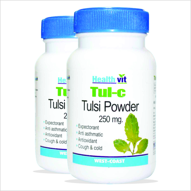 //d27afjhe0vu8x.cloudfront.net/store_5626/products/49533/HealthVit_TUL-C_Tulsi_powder_250_mg_60_Capsules_%28Pack_Of_2%29_medium.jpg