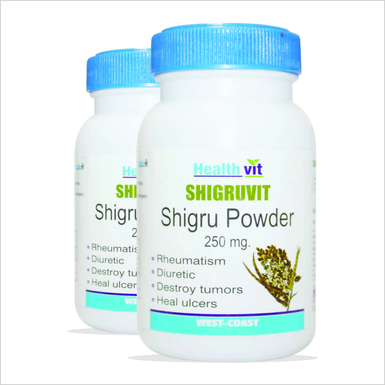 //d27afjhe0vu8x.cloudfront.net/store_5626/products/49543/HealthVit_SHIGRUVIT_Shigru_Powder_250_mg_60_Capsules_%28Pack_Of_2%29_medium.jpg