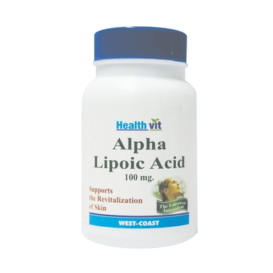 //d27afjhe0vu8x.cloudfront.net/store_5626/products/49547/HealthVit_Alpha_Lipoic_Acid_100_MG_60_Tablets_For_Hair___Skin_Care_medium.jpg