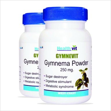 //d27afjhe0vu8x.cloudfront.net/store_5626/products/49551/HealthVit_GYMNEVIT_Gymnema_Powder_250_mg_60_Capsules_%28Pack_Of_2%29_medium.jpg