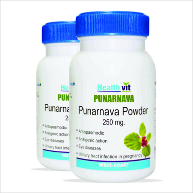 //d27afjhe0vu8x.cloudfront.net/store_5626/products/49553/HealthVit_Punarnava_Powder_250_mg_60_Capsules_%28Pack_Of_2%29_medium.jpg