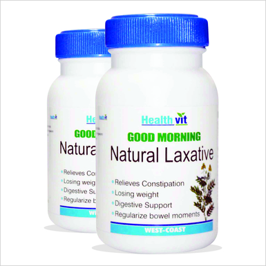 //d27afjhe0vu8x.cloudfront.net/store_5626/products/49567/HealthVit_GOOD_MORNING_Natural_Laxative_60_Tablets_%28Pack_Of_2%29_medium.jpg
