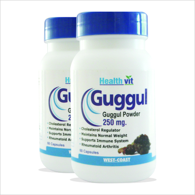 //d27afjhe0vu8x.cloudfront.net/store_5626/products/49579/HealthVit_Guggul_Powder_250_mg_60_Capsules_%28Pack_Of_2%29_For_Weight_Management_medium.jpg