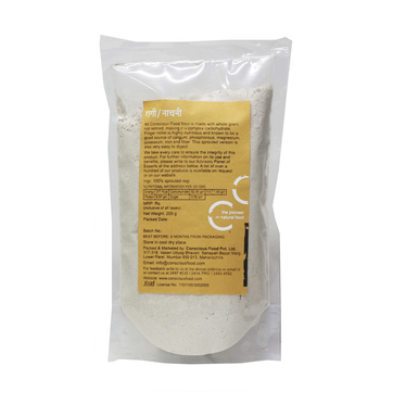 //d27afjhe0vu8x.cloudfront.net/store_5626/products/49627/CF_Flour_Sprouted_Ragi_Atta_back_medium.JPG