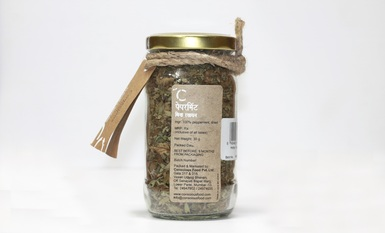 //d27afjhe0vu8x.cloudfront.net/store_5626/products/49676/CF__Herbs_Peppermint_organic_back_medium.JPG
