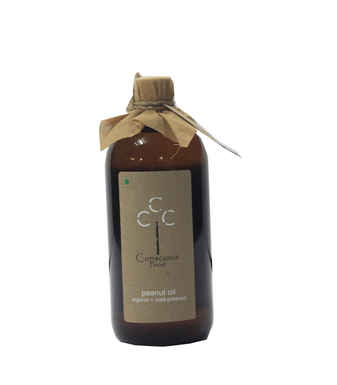 //d27afjhe0vu8x.cloudfront.net/store_5626/products/49708/CF_Peanut_Oil_organic___cold_pressed_front_medium.JPG