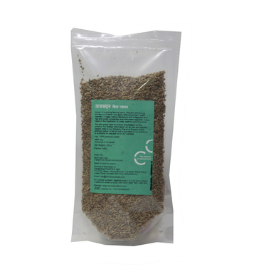//d27afjhe0vu8x.cloudfront.net/store_5626/products/49720/CF__Ajwain_organic_back_medium.JPG