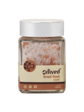 //d27afjhe0vu8x.cloudfront.net/store_5626/products/53329/0000483_tired-foot-soak_medium.png