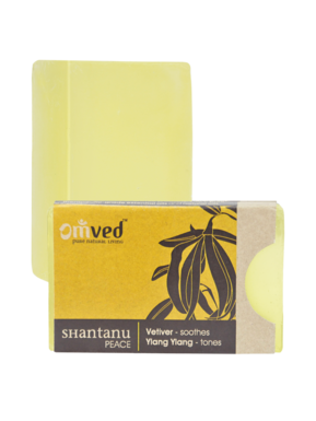 //d27afjhe0vu8x.cloudfront.net/store_5626/products/53348/0000451_shantanu-vetiver-ylang-soap_medium.png