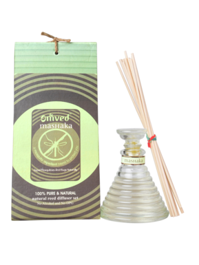 //d27afjhe0vu8x.cloudfront.net/store_5626/products/53362/0000702_mashaka-anti-bug-reed-diffuser_medium.png