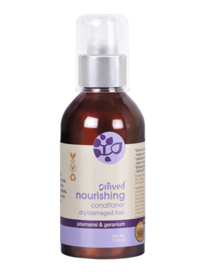 //d27afjhe0vu8x.cloudfront.net/store_5626/products/53395/0000491_nourishing-condition-dry-hair_medium.png