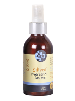 //d27afjhe0vu8x.cloudfront.net/store_5626/products/59895/0002769_hydrating-face-mist_475_medium.png
