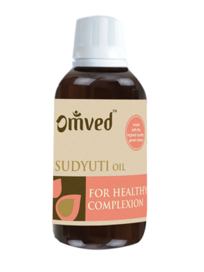 //d27afjhe0vu8x.cloudfront.net/store_5626/products/60409/0004078_sudyuti-ayurvedic-skin-oil_medium.png