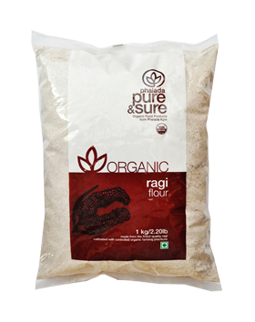 //d27afjhe0vu8x.cloudfront.net/store_5626/products/68472/Pure_and_Sure_Organic_Ragi_Flour_1_kg_medium.png