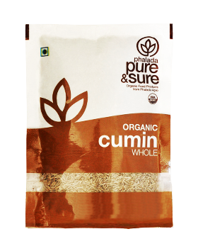 //d27afjhe0vu8x.cloudfront.net/store_5626/products/68486/Pure_and_Sure_Organic_Cumin_Whole_100_gm_medium.png