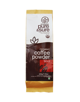 //d27afjhe0vu8x.cloudfront.net/store_5626/products/68497/Pure_and_Sure_Organic_Coffee_Bold_200_gm_medium.png