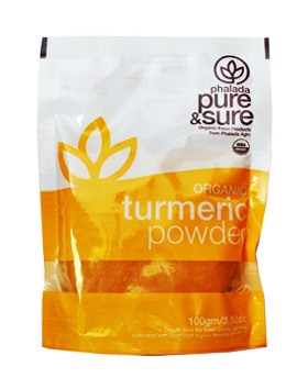 //d27afjhe0vu8x.cloudfront.net/store_5626/products/68522/Pure_and_Sure_Organic_Turmeric_Powder_100_gm_medium.png