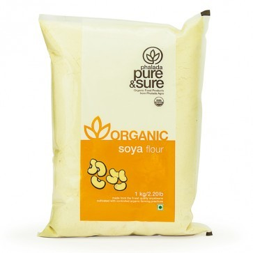 //d27afjhe0vu8x.cloudfront.net/store_5626/products/68539/Pure_and_Sure_Organic_Soya_Flour_1_kg_medium.jpg
