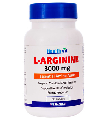 //d27afjhe0vu8x.cloudfront.net/store_5626/products/68676/Healthvit_L-Arginine_3000_mg_60_Tablets_medium.jpg