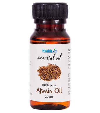 //d27afjhe0vu8x.cloudfront.net/store_5626/products/68689/Healthvit_Ajwain_Essential_Oil-30ml_medium.jpg