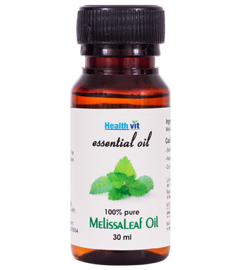 //d27afjhe0vu8x.cloudfront.net/store_5626/products/68696/Healthvit_Melissa_Leaf_Essential_Oil_-_30ml_medium.jpg
