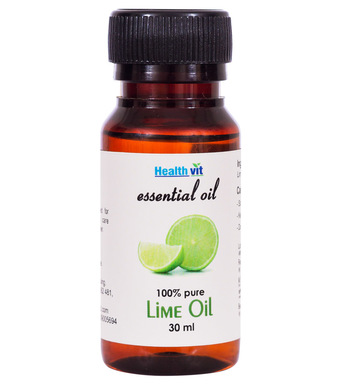 //d27afjhe0vu8x.cloudfront.net/store_5626/products/68698/Healthvit_Lime_Essential_Oil-_30ml_medium.jpg