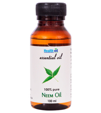 //d27afjhe0vu8x.cloudfront.net/store_5626/products/68702/Healthvit_Neem_Essential_Oil_-_100ml_medium.jpg