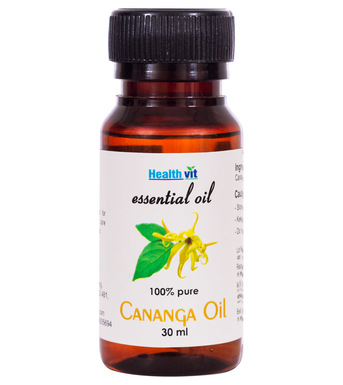 //d27afjhe0vu8x.cloudfront.net/store_5626/products/68716/Healthvit_Cananga_Essential_Oil_-30_ml_medium.jpg