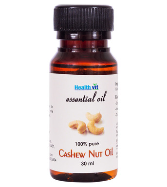 //d27afjhe0vu8x.cloudfront.net/store_5626/products/68744/Healthvit_Cashew_Nut_Essential_Oil-30ml_medium.jpg