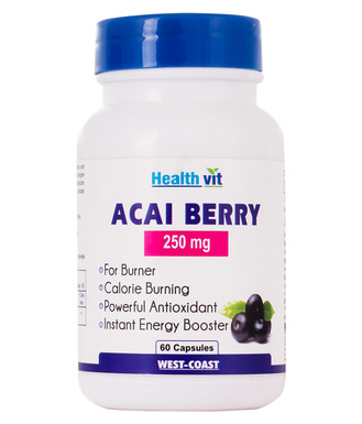 //d27afjhe0vu8x.cloudfront.net/store_5626/products/68821/Healthvit_Acai_Berry_250mg_60_Capsules_medium.jpg