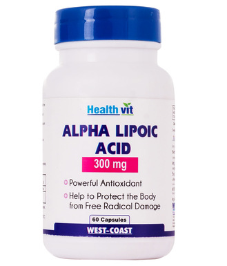 //d27afjhe0vu8x.cloudfront.net/store_5626/products/68825/Healthvit_Alpha_Lipoic_Acid_300mg_60_Capsules_medium.jpg