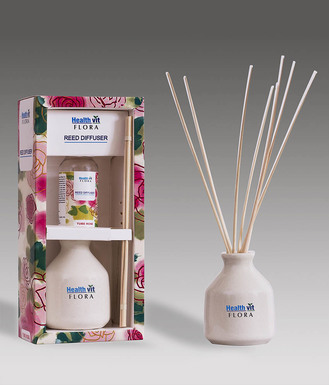 //d27afjhe0vu8x.cloudfront.net/store_5626/products/69178/Healthvit_Flora_Reed_Diffuser_With_Ceramic_Pot_-_Tube_Rose_Home_Fragrance_60ml_medium.jpg